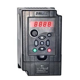 DNV110迷你型系列变频器