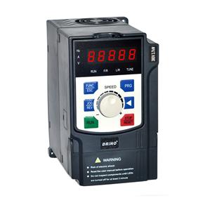 DNV210简易型系列变频器