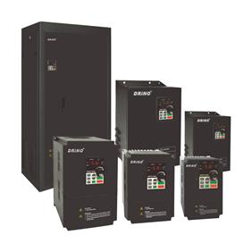 DNV510系列变频器